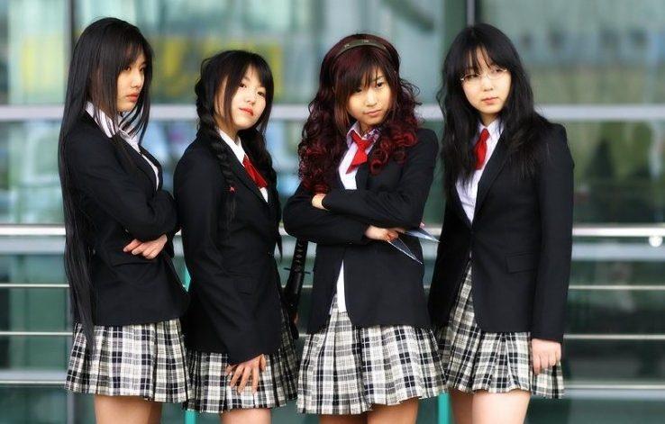 japanese schoolgirl movie Search page 4  XVIDEOSCOM