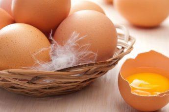 Курица  калорийность полезные свойства польза и вред