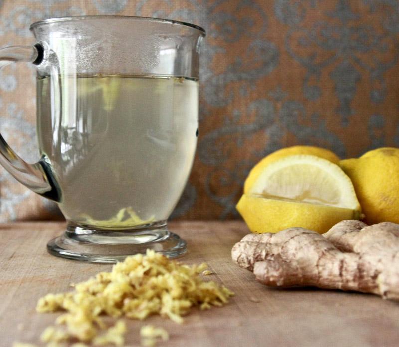 Лимон И Похудения. Правильно используем вкусные и полезные лимоны для похудения